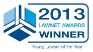 resizedimage187105-Award-WINNER-Logo-Young-Lawyer-of-the-Year