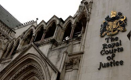 Court-of-Justice