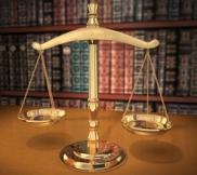resizedimage182162-article-5