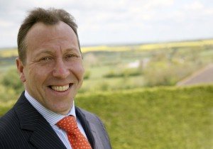 Chris Davies Ross Brooke