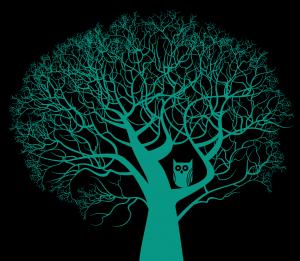 TreeWithOwl